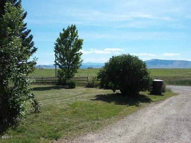 Additional photo for property listing at 59374 Watson Road 59374 Watson Road St. Ignatius, Montana 59865 United States