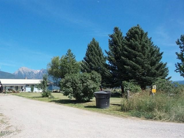 Land for Sale at 59374 Watson Road 59374 Watson Road St. Ignatius, Montana 59865 United States