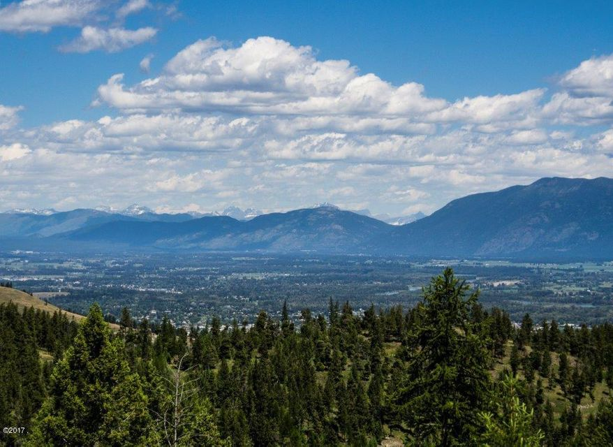 Additional photo for property listing at Nhn  Patrick Creek Road  Kalispell, Montana,59901 Estados Unidos