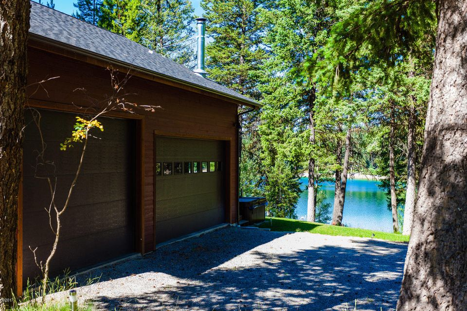 Additional photo for property listing at 5272 Sinclair Creek Road 5272 Sinclair Creek Road Eureka, Montana 59917 United States