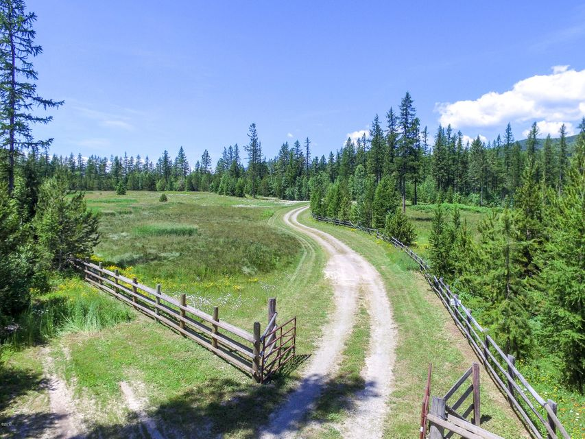 Additional photo for property listing at 2280 North Fork Road 2280 North Fork Road Columbia Falls, Montana 59912 United States