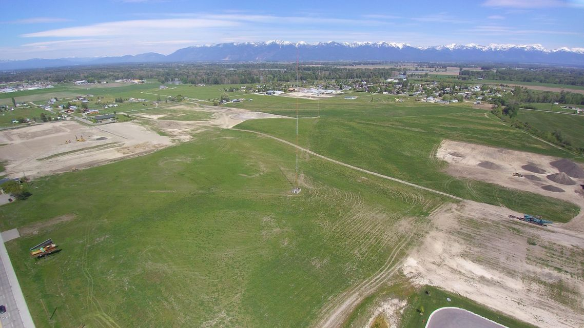 Additional photo for property listing at 3191 Us-93 3191 Us-93 Kalispell, Montana 59901 United States