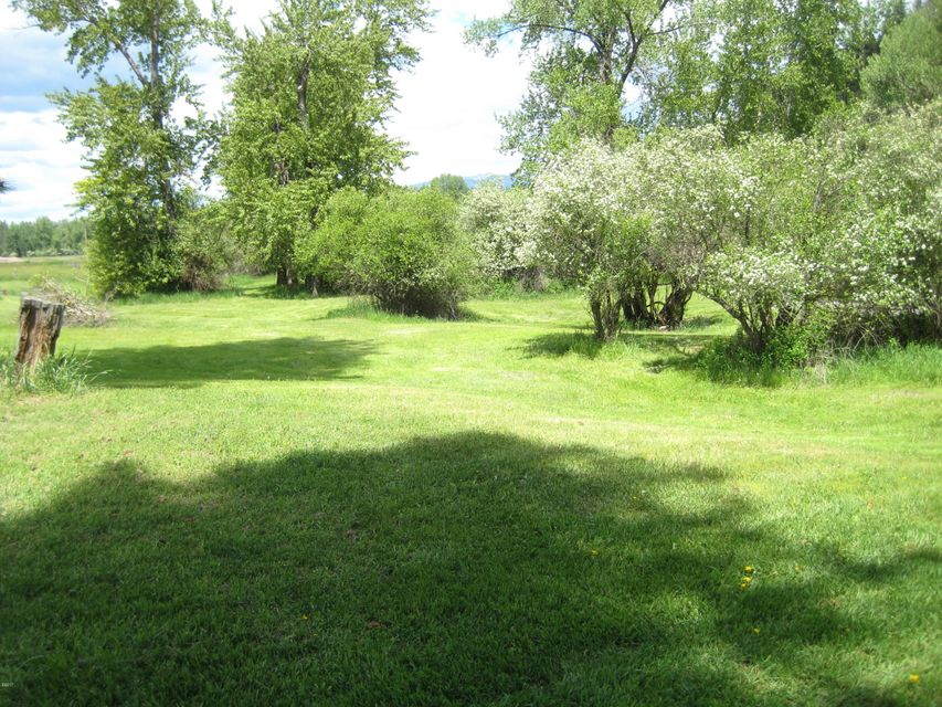Additional photo for property listing at 19897 West Nine Mile Road  Huson, Montana 59846 United States
