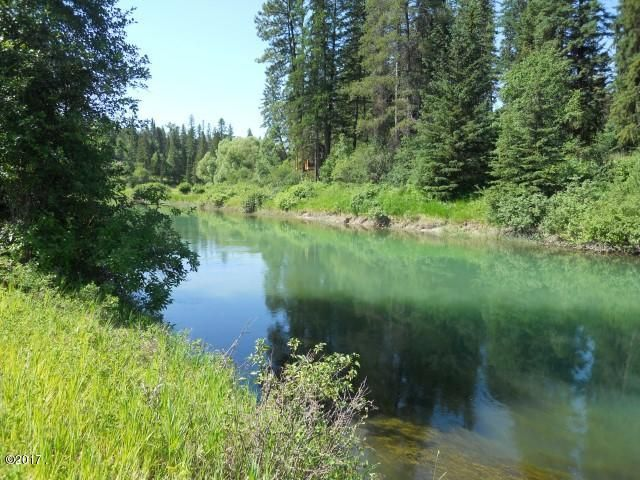 Land for Sale at 4200 Mt-40 4200 Mt-40 Columbia Falls, Montana 59912 United States