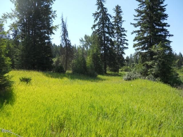 Additional photo for property listing at 4200 Mt-40 4200 Mt-40 Columbia Falls, Montana 59912 United States