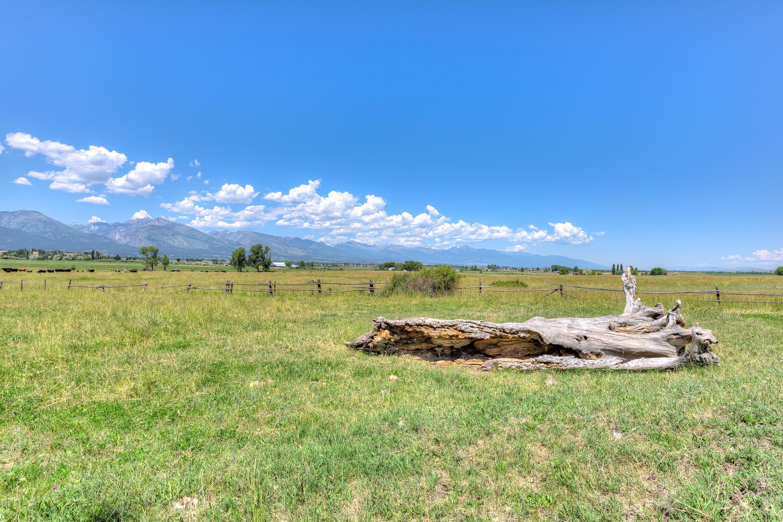 Additional photo for property listing at 1218 Tammany Lane 1218 Tammany Lane Hamilton, Montana 59840 United States