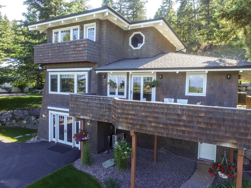 5700 Us-93, Somers, MT 59932