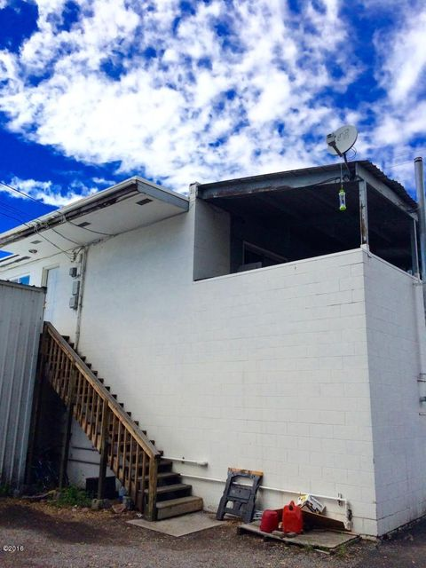 Additional photo for property listing at 2205 South Avenue 2205 South Avenue Missoula, Montana 59801 United States