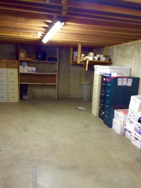 Additional photo for property listing at 2205 South Avenue  Missoula, Montana 59801 United States