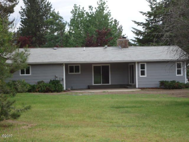 Additional photo for property listing at 1232 Lincoln Parkway  Missoula, Montana 59802 United States