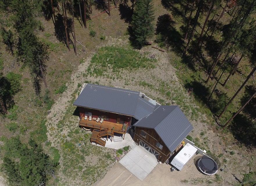 Additional photo for property listing at 1723 Madera Drive  Missoula, Montana 59802 United States