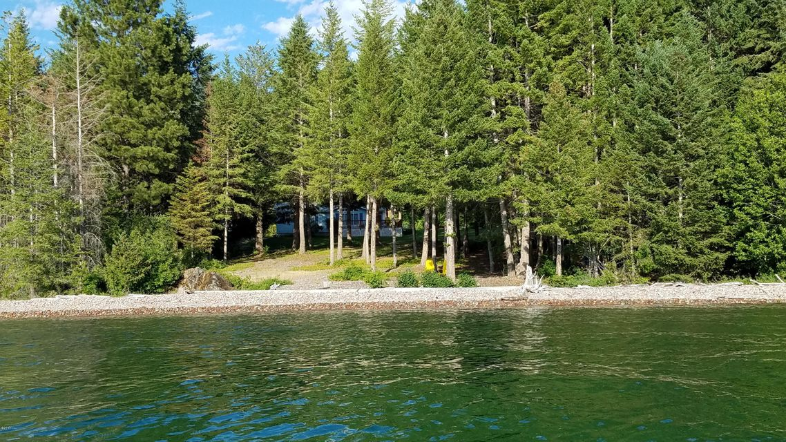Additional photo for property listing at 17957 Mt Hwy 35 17957 Mt Hwy 35 Bigfork, Montana 59911 United States