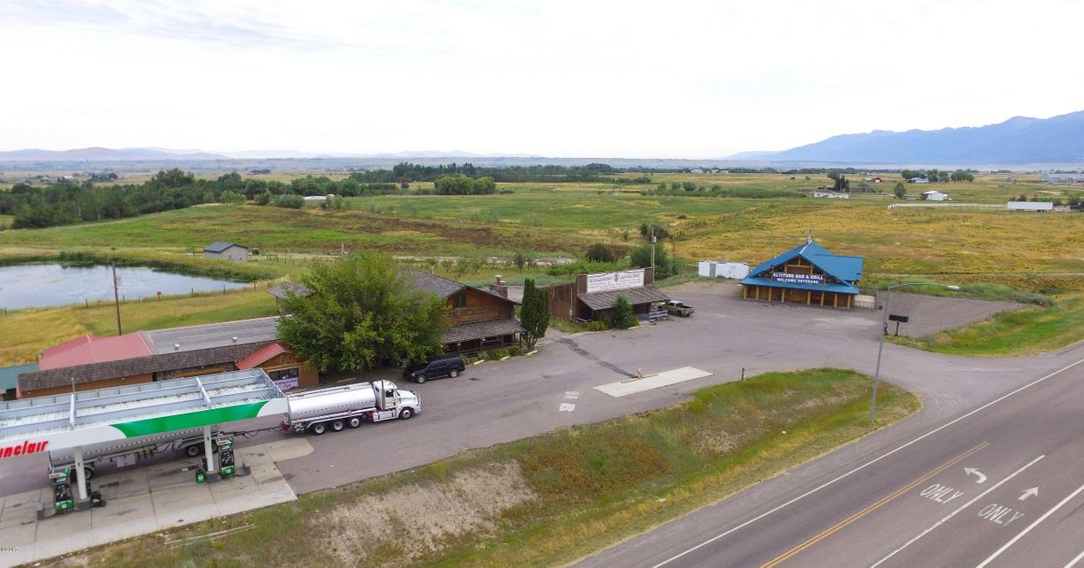 Additional photo for property listing at 77565 Us Hwy 93 North 77565 Us Hwy 93 North St. Ignatius, Montana 59865 United States