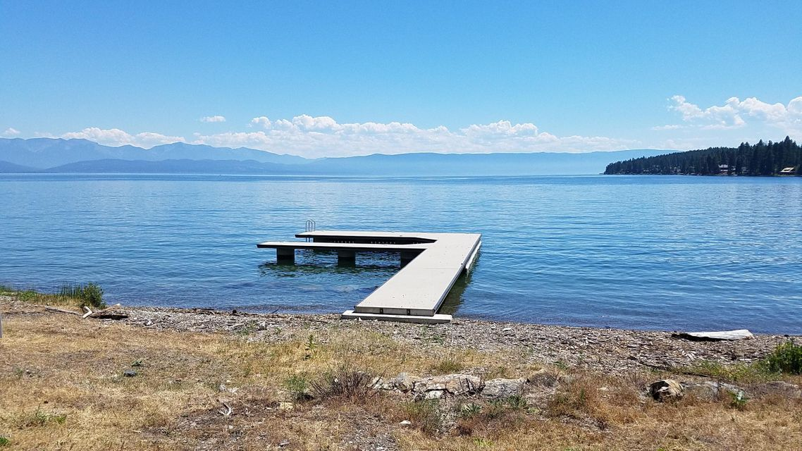 Additional photo for property listing at North Juniper Bay Road North Juniper Bay Road Somers, Montana 59932 United States