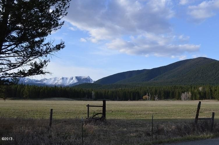 Additional photo for property listing at 2925 Grave Creek Road 2925 Grave Creek Road Eureka, Montana 59917 United States