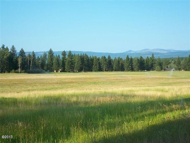 Additional photo for property listing at 2925 Grave Creek Road  Eureka, Montana 59917 United States