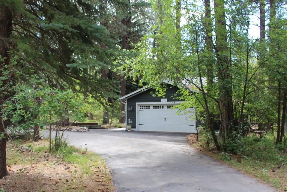 Additional photo for property listing at 9520 Keegan Trail  Missoula, Montana 59808 United States