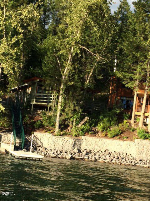 Additional photo for property listing at 2726 Plaza Road  Whitefish, Montana 59937 United States
