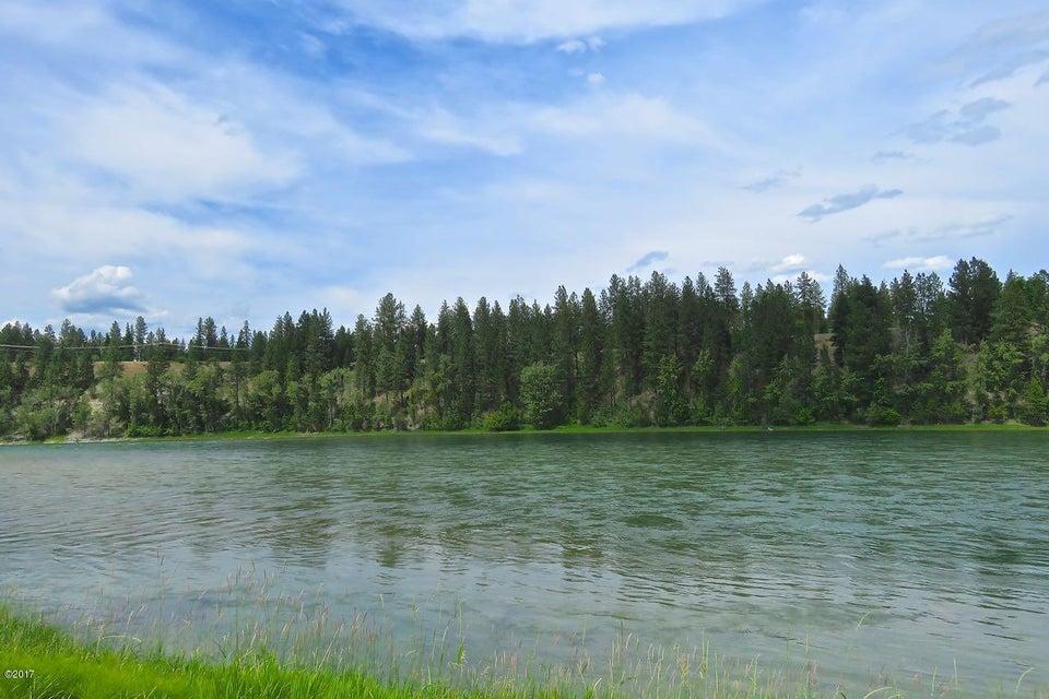 Land for Sale at Kootenai Views Drive Kootenai Views Drive Libby, Montana 59923 United States