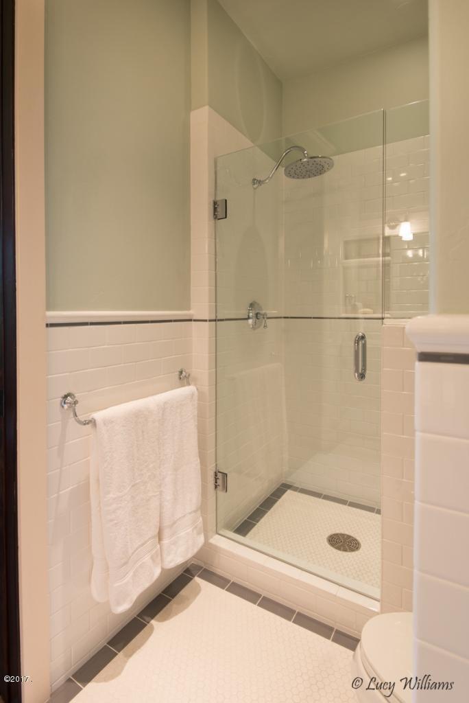 Additional photo for property listing at 220 River Street 220 River Street Bigfork, Montana 59911 United States