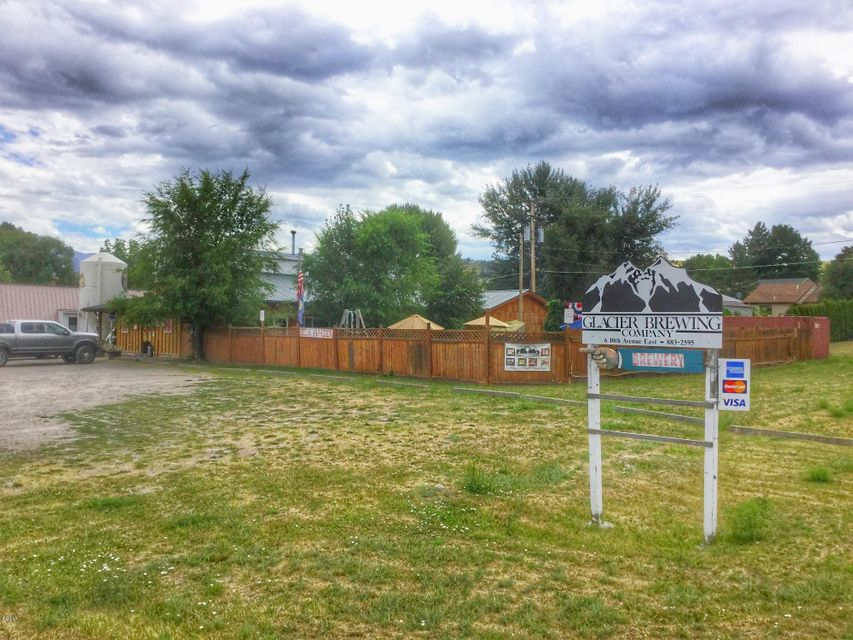 Additional photo for property listing at 6 10th Avenue  Polson, Montana 59860 United States