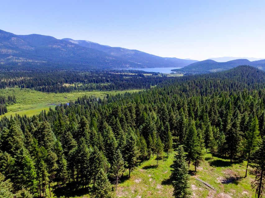 Land for sale at 477 lupfer road in whitefish montana for for White fish montana