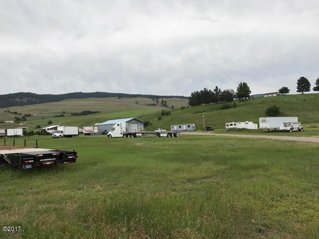 Additional photo for property listing at 11930 Us-93  Missoula, Montana 59808 United States