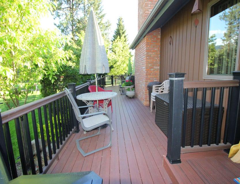 Additional photo for property listing at 4216 Timberlane  Missoula, Montana 59802 United States