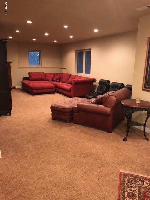 Additional photo for property listing at 4320 Scott Allen Drive  Missoula, Montana 59803 United States
