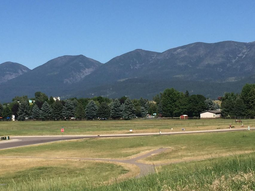 Additional photo for property listing at Timberwolf Drive  Polson, Montana 59860 United States