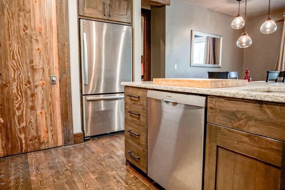 Additional photo for property listing at 234 Hidden Hills Lane  Whitefish, Montana 59937 United States