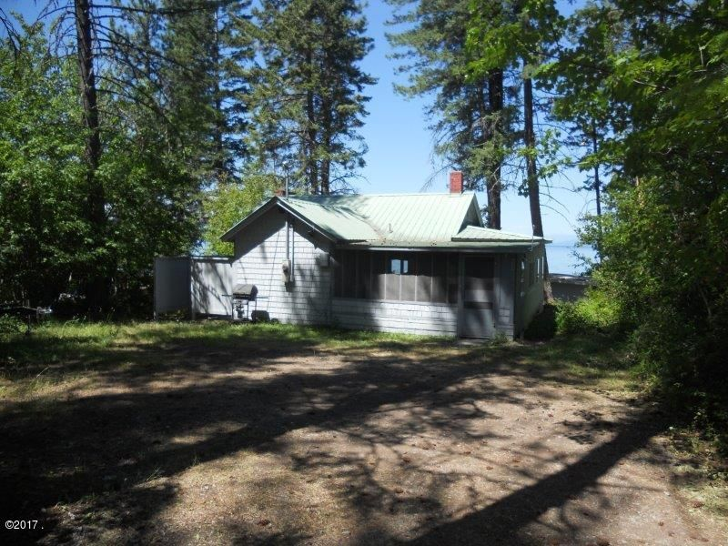 Additional photo for property listing at 32460 Skidoo Lane 32460 Skidoo Lane Polson, Montana 59860 United States