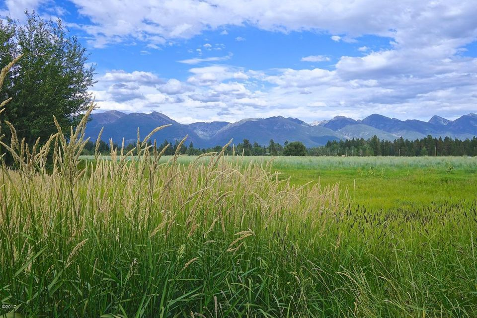 Land for Sale at 36763 Mud Creek Lane Ronan, Montana 59864 United States