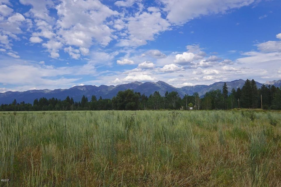 Additional photo for property listing at 36763 Mud Creek Lane  Ronan, Montana 59864 United States