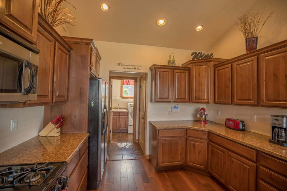 Additional photo for property listing at 6531 Bristle Cone Court  Lolo, Montana 59847 United States