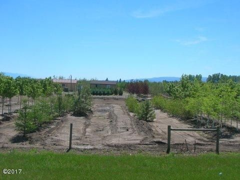Additional photo for property listing at Address Not Available  Kalispell, Montana 59901 United States