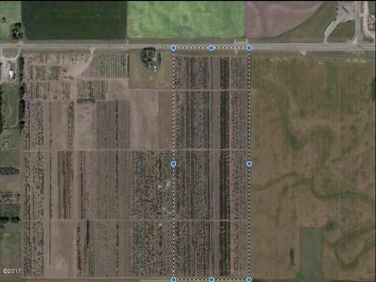 Land for Sale at Address Not Available Kalispell, Montana 59901 United States