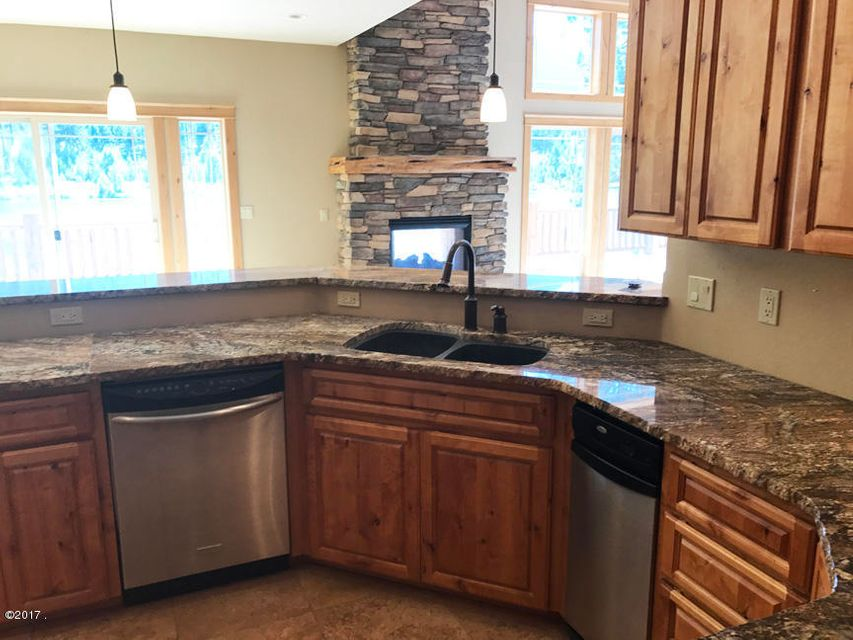 Additional photo for property listing at 25 West Steamboat Way  Thompson Falls, Montana 59873 United States