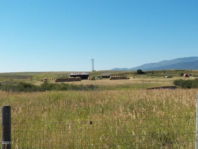 Additional photo for property listing at 9393 Highway 10 West  Missoula, Montana 59808 United States