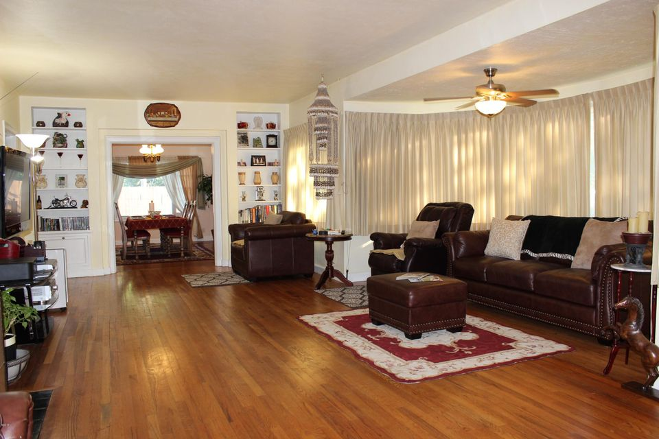 Additional photo for property listing at 2541 River Road  Missoula, Montana 59804 United States