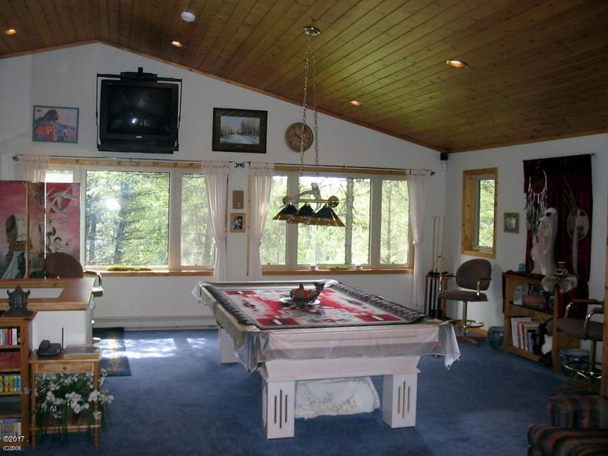 Additional photo for property listing at 770 Lindsey Court  Kalispell, Montana 59901 United States