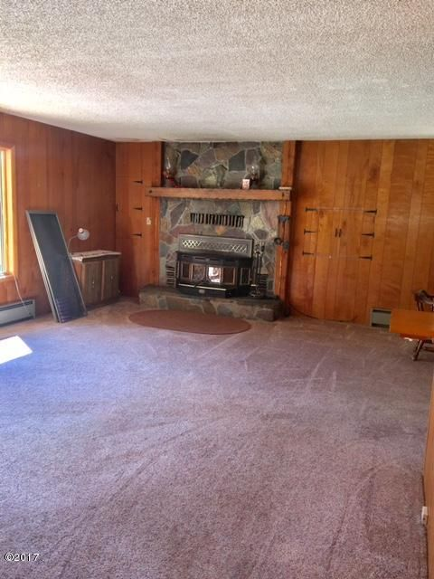 Additional photo for property listing at 8 Lotawater Lane  Noxon, Montana 59853 United States
