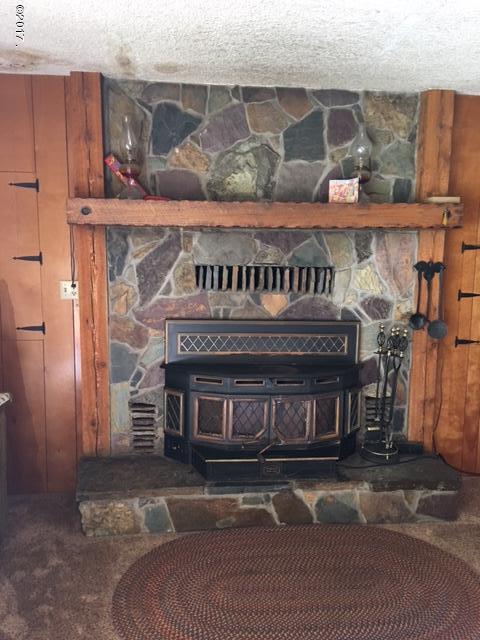 Additional photo for property listing at 8 Lotawater Lane  Noxon, Montana 59853 United States