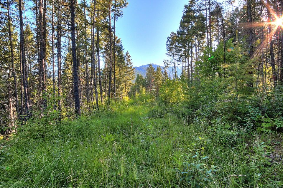 Additional photo for property listing at Browns Gulch Road  Kalispell, Montana 59901 United States