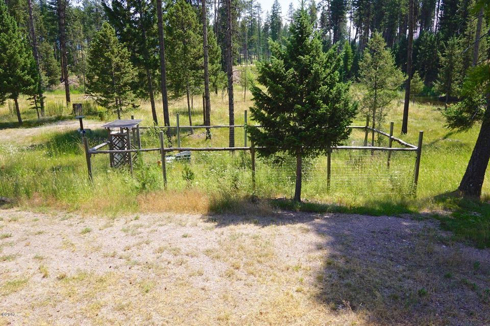 Additional photo for property listing at 242 Wagon Wheel Court  Seeley Lake, Montana 59868 United States