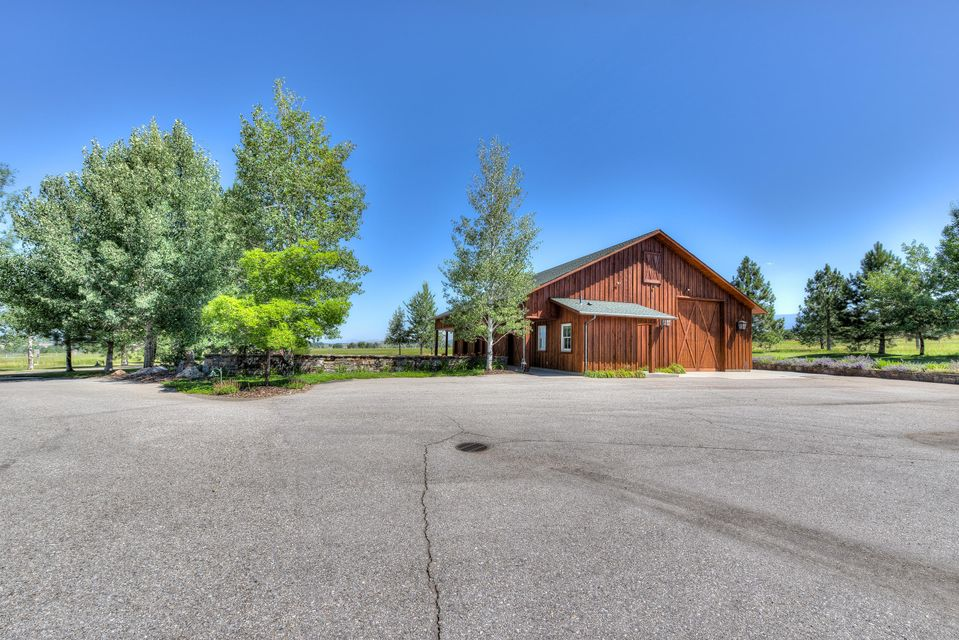 Additional photo for property listing at 605  Inverness Trail 605  Inverness Trail Hamilton, Montana,59840 Vereinigte Staaten