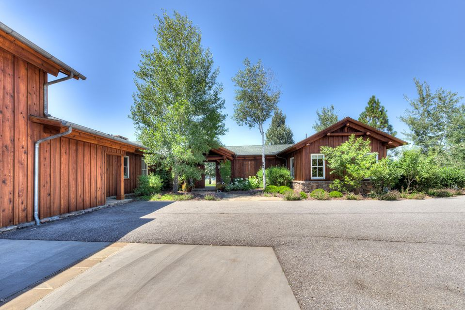Additional photo for property listing at 605  Inverness Trail 605  Inverness Trail Hamilton, Montana,59840 Hoa Kỳ