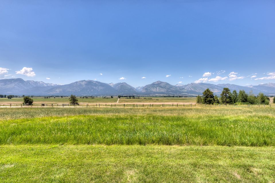 Additional photo for property listing at 605  Inverness Trail  Hamilton, Montana,59840 Vereinigte Staaten