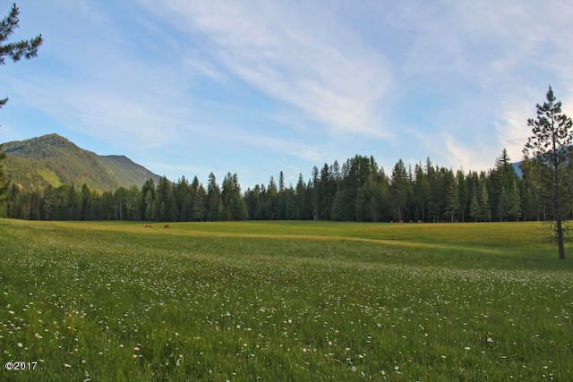 Additional photo for property listing at 158 Klakken Road 158 Klakken Road Noxon, Montana 59853 United States