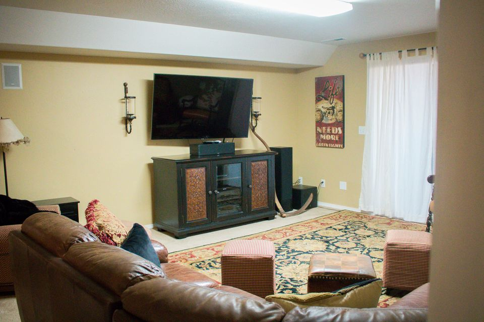 Additional photo for property listing at 1585 Church Drive 1585 Church Drive Kalispell, Montana 59901 United States